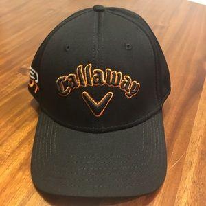 Callaway HexHot Golf Hat